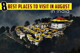 where to travel in august images Places to visit in august in india in 2018 hello travel buzz jpg