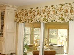 Tie Up Valance Kitchen Curtains Kitchen Kitchen Window Valances And 28 Waverly Kitchen Curtains