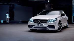 mercedes website official mercedes sound with power official e63 amg tv advert