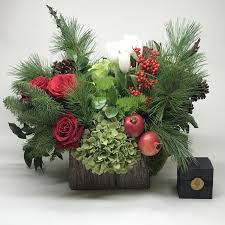 home and garden design show san jose sherman oaks florist flower delivery by mark u0027s garden