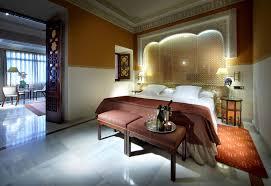 granada palace hotel hotel alhambra palace l e hotels