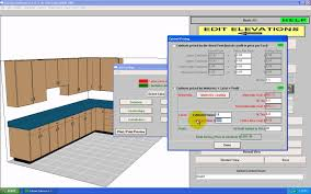 job costing u0026 estimating in cabinet solutions software youtube