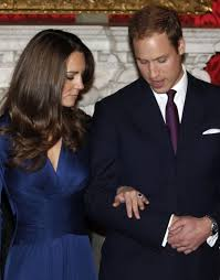 kate engagement ring everyone wants kate middleton s ring mining