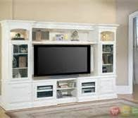 built in tv wall 15 best tv wall units images on pinterest tv wall units tv