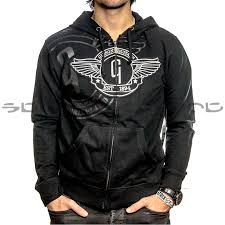 gibson gibson mens hoodie medium gibson from strings direct uk