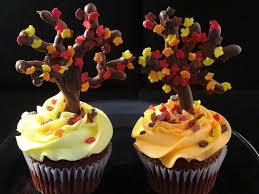 85 best yoyomax12 cupcakes images on rainbow cupcake