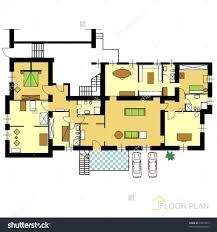 What Makes A Good Home Floor Plans Paris And Floors On Pinterest Idolza