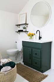 135 best bathroom inspiration images on pinterest bathroom