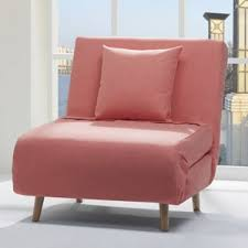 Pink Accent Chair Modern Pink Accent Chairs Allmodern