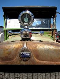 21 best dodge 1929 32 images on dodge