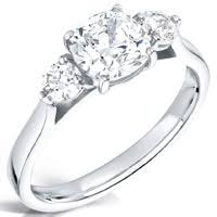 brengagement rings ireland diamond engagement rings in dublin ireland the wedding band shop