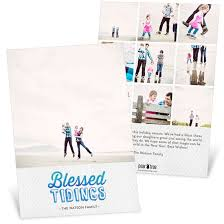 religious cards custom designs from pear tree