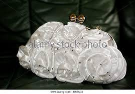 Bride Makeup Bag Bride Wedding Makeup Bag Stock Photos U0026 Bride Wedding Makeup Bag