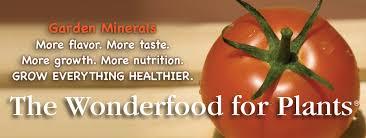 Natural Pesticides For Vegetable Gardens by Vegetable Fertilizer I Organic Plant Food Peggy Green Organics