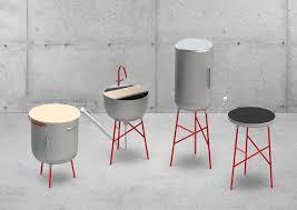 modulare küche köök eine modulare und küche fbg hda