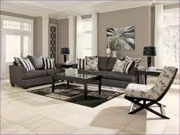 Knight Home Decor Exteriors Christopher Knight Tufted Chair Christopher Knight