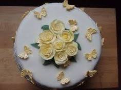image result for pearl birthday cakes cake ideas for female 60th