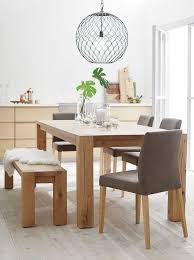 big dining room sets 156 best dining rooms images on pinterest dining room dining