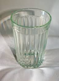 tumbler glass wikipedia