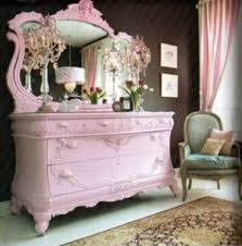 167 best painted dresser images on pinterest painted furniture