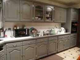 renovation porte de cuisine rénovation cuisine après vous avez rénové ou modernisé les