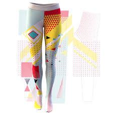 lotta 3d clothes design software browzwear
