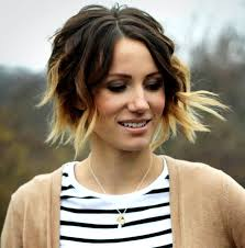 Bob Frisuren 2017 Ombre by Top Ombre Haarfarben Für Bob Frisuren Haarfarbe 2016 2017