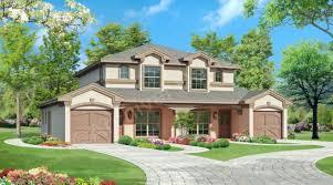 Luxury Duplex House Plans Sanborn Duplex Luxury Floor Plans Texas Floor Plans