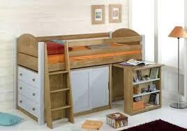 meuble gain de place chambre lit ado gain de place meubles gain de place lit ado bois classique