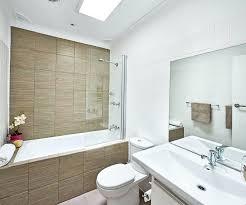 badezimmer fliesen g nstig badezimmer fliesen lackieren home design magazine www