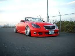 lexus sc430 nz sc cool car things