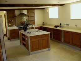 kitchen floor tile ideas with oak cabinets u2013 thelakehouseva com