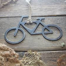 bicycle gifts for cycling enthusiasts