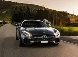 rent a center black friday hire a luxury car or limousine service in europe with elite rent a car