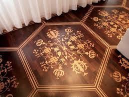 123 best wood flooring laser inlays images on wood
