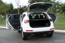 Common JAC T6, Peugeot 2008 e Duster: um preço, três tamanhos   Best Cars  @SD16