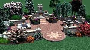 free patio design software tool 2017 online planner patio design software jaw dropping free interactive garden design