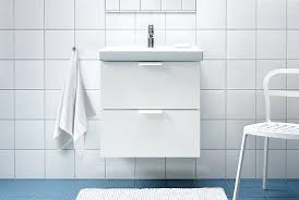 sink cabinets for bathroominch double large vessel sink modern