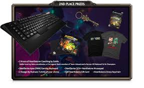 design by humans uk design by humans hearthstone anniversary giveaway news icy