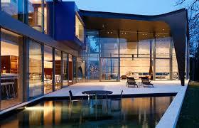 Home Building Design Checklist Needs Versus Wants U2013 Building Guide U2013 House Design And Building