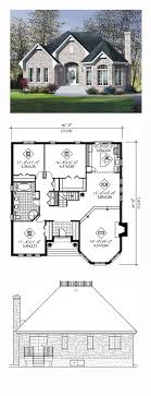 era house plans 175 best house plans images on architecture house