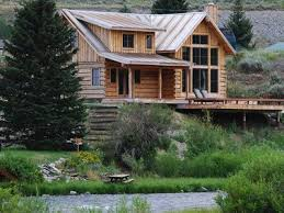 top 50 west yellowstone vacation rentals vrbo