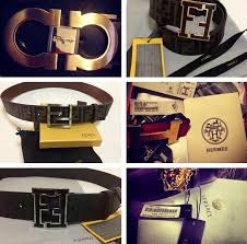 ferragamo belt black friday sale need a fashionable belt you have come to the right place we have