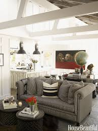 Home Design For Small Spaces 14 Small Living Room Decorating Ideas How To Arrange A Small