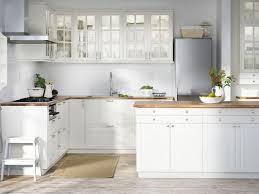 changer sa cuisine 59 frais collection de refaire sa cuisine sans changer les meubles
