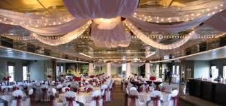 wedding venues in detroit detroit princess wedding chartering information