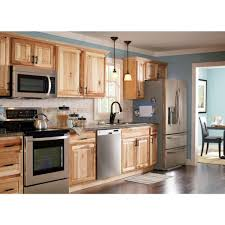 Sale Kitchen Cabinets How To Sell Kitchen Cabinets Painting Kitchen Cabinets Painted