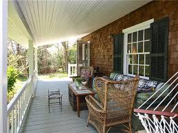 Calvert Luxury Homes by 7 Calvert Pl Jamestown Rhode Island