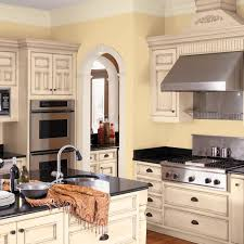 how to paint kitchen cabinets