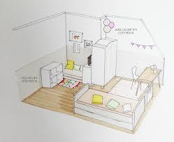 plan chambre bébé chambre d enfant tous les messages sur chambre d enfant coach